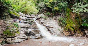 Foto de Cundinamarca en Colombia