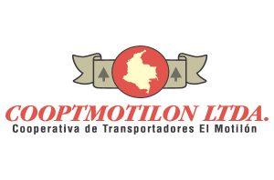 Compañía de buses Cooptmotilón