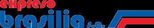 Expreso Brasilia: logo