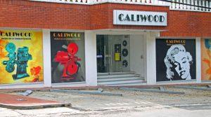 Caliwood: uno de los secretos de Cali