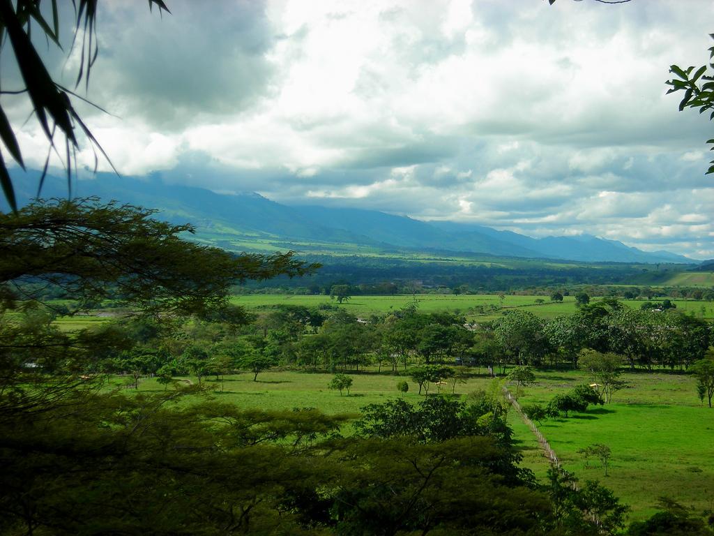 Los Llanos: una región con varios mitos de colombia