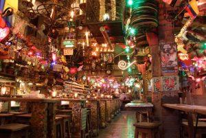 Andrés Carne de Res: Uno de los mejores restaurantes de Colombia