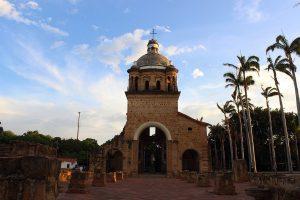 Conoce Cúcuta