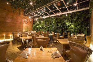 El Cielo: uno de los mejores restaurantes de Colombia