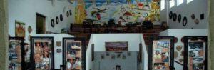 Museo Caquetá