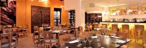 Restaurante Leo: Uno de los mejores restaurantes de Colombia