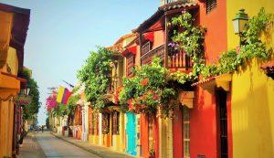 3 planes que tienes que cumplir antes que empiece el invierno en Colombia