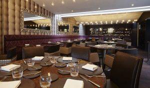 mejores restaurantes de Colombia