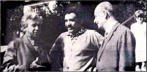 Realismo Mágico Gabriel Garcia Márquez