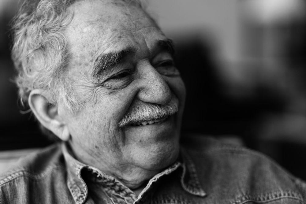 Novelas de Gabriel García Márquez