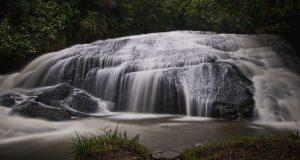 cascadas de