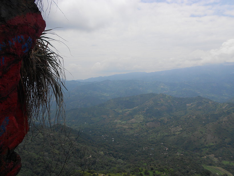 Cachipay