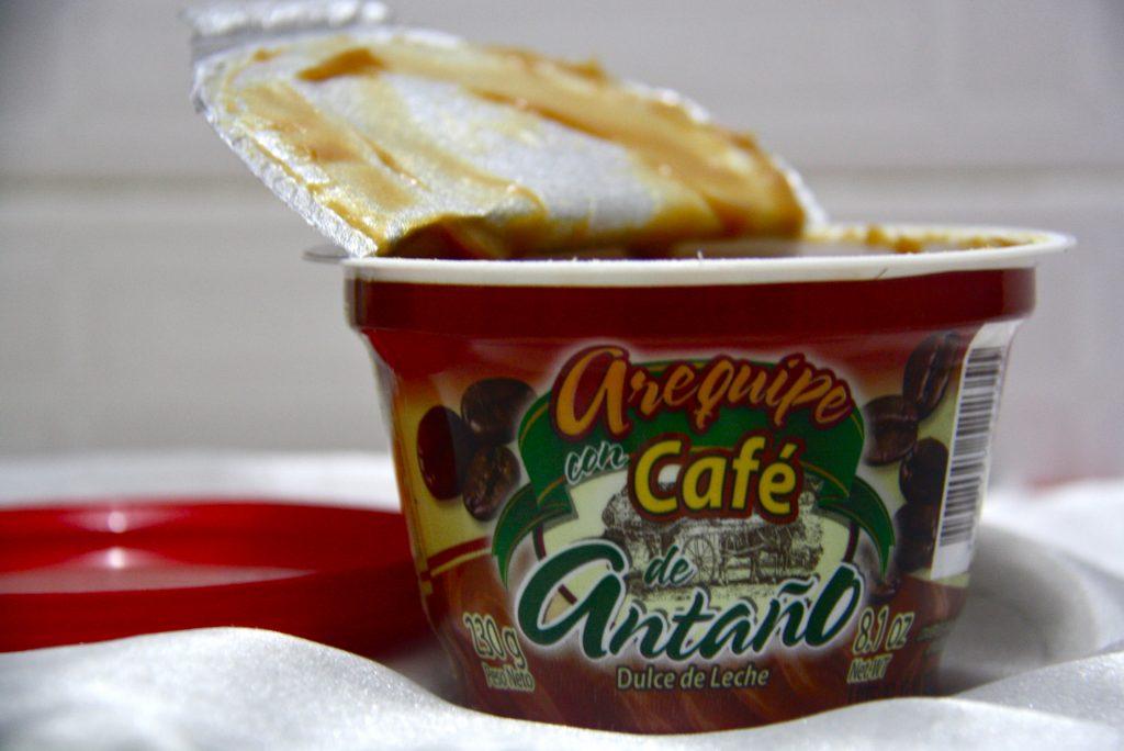 Top 5 mejores postres de Antioquia