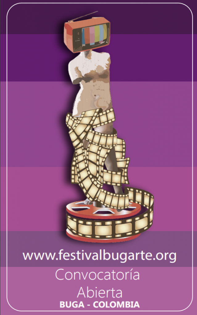 Festibuga