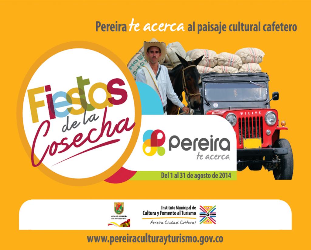 aniversario de Pereira