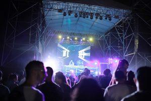 festival tatacoa 2018