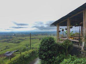Filandia, Quindío. Foto: Foto: Wikimedia Commons