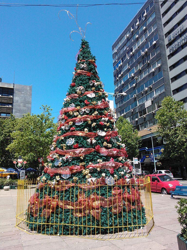 Fotos De Colombia En Navidad.Navidad En Colombia 3 Tradiciones Para Celebrar Esta Fiesta