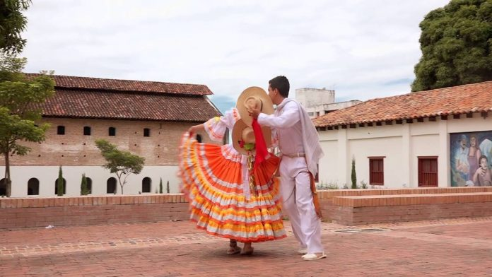festival san pedrino