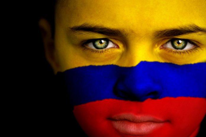 apellidos más tradicionales de Colombia