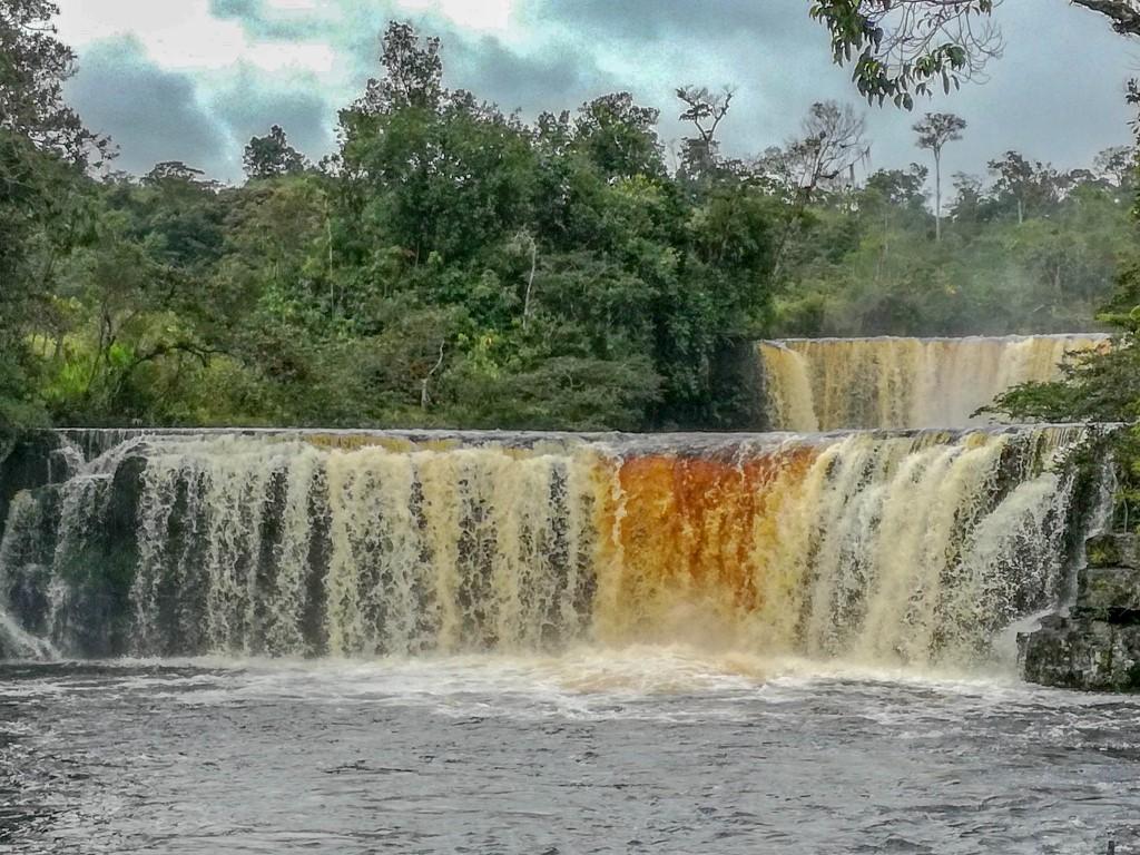 La Humeadora. Foto: aventuragambita.com