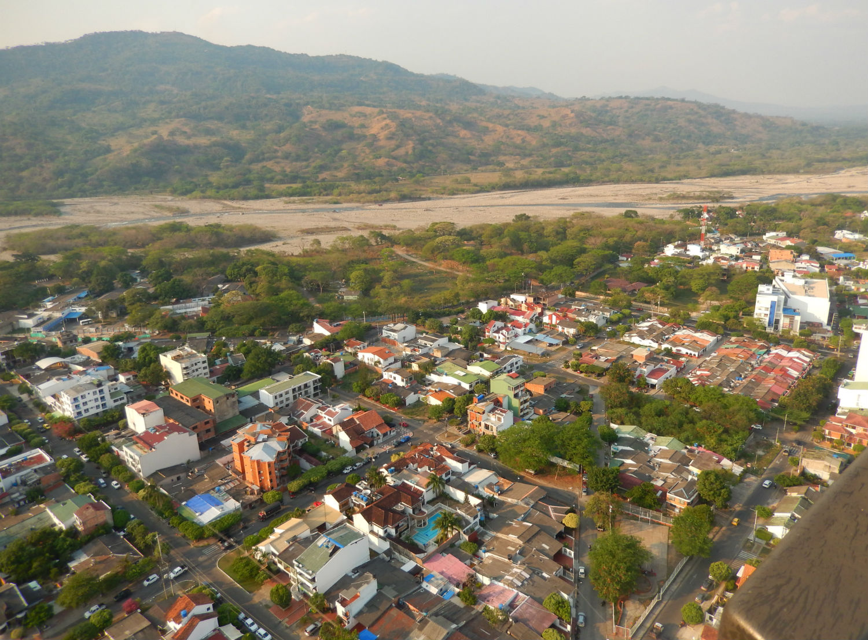 Ciudades más baratas en Colombia - Yopal. Foto: juanuribeviajes.com