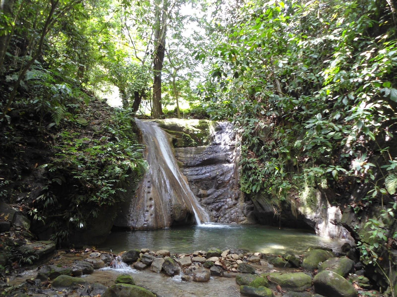 Cueva de los aviones. Foto: santanderestuyo.blogspot.com