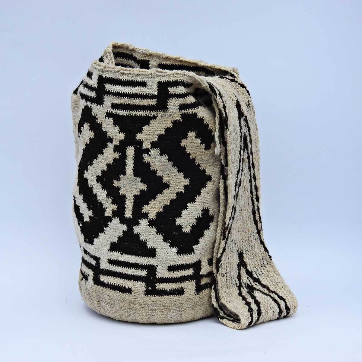 artesanías en colombia