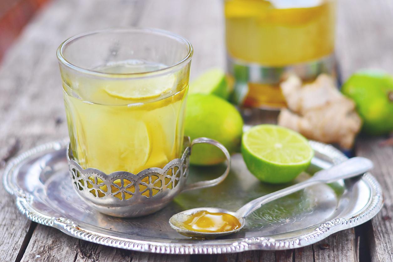 Recetas para combatir un Guayabo. Foto: www.cocinadelirante.com