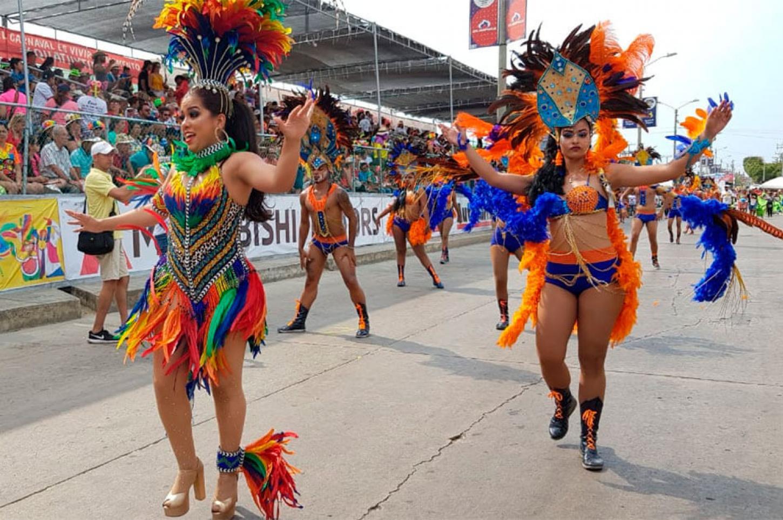 Bares en Barranquilla. Foto: noticias.caracoltv.com