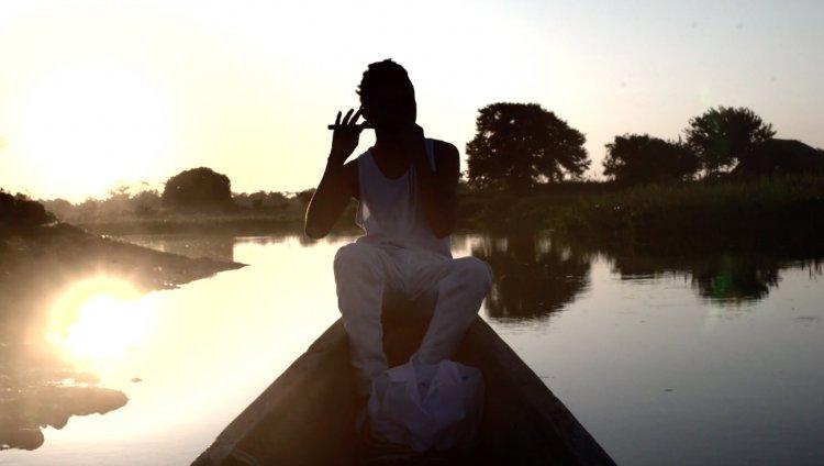 documentales colombianos