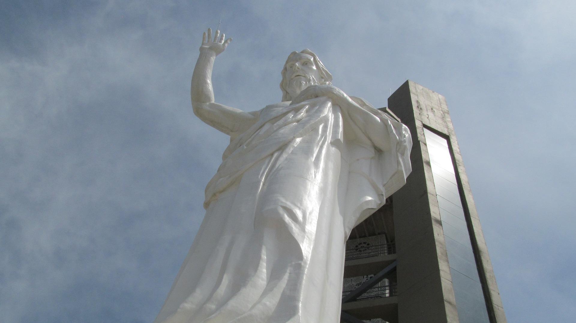 festivales y ferias de bucaramanga