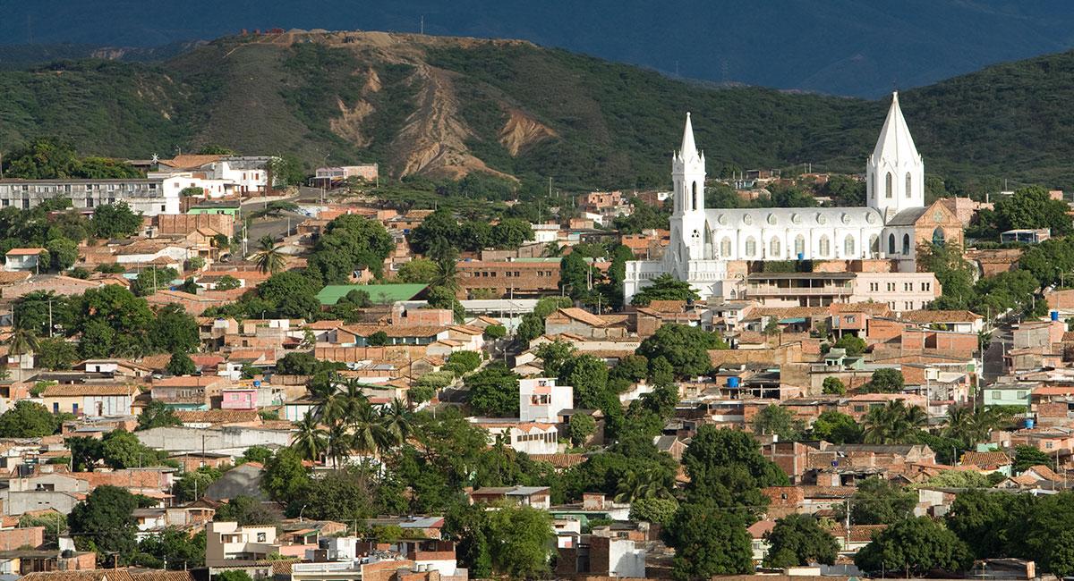 turismo en cúcuta