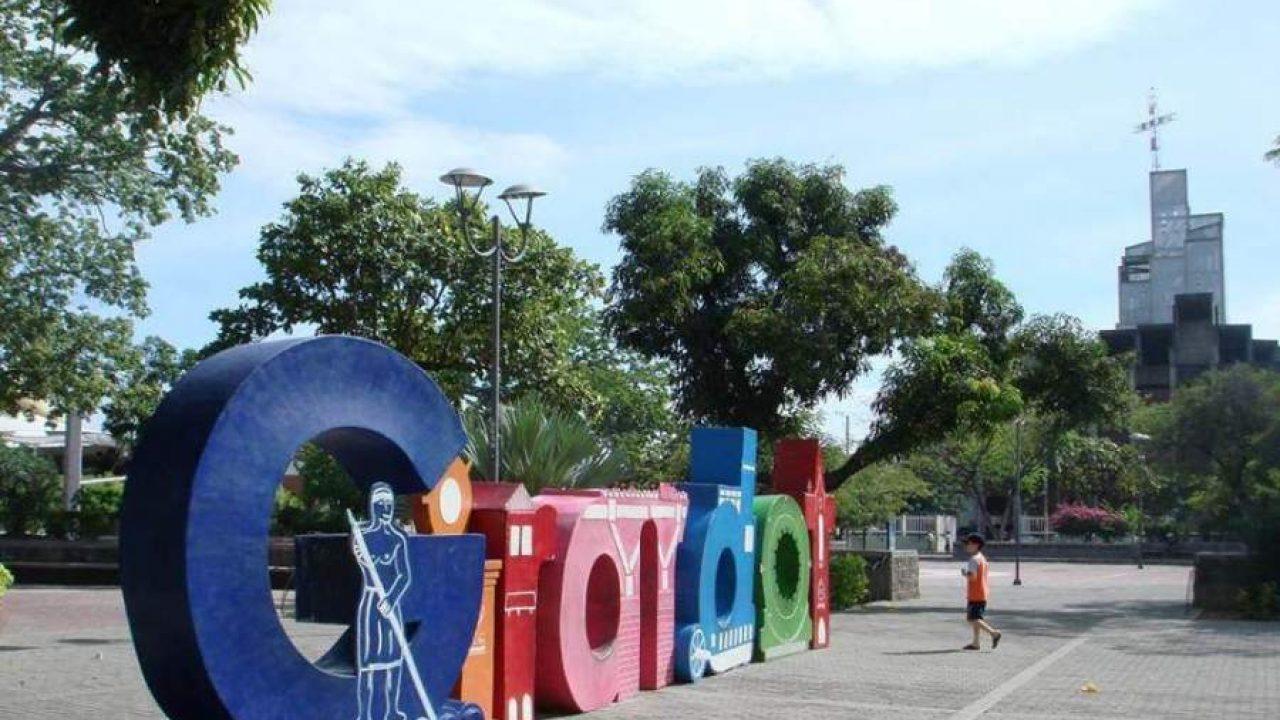 lugares turísticos de Girardot