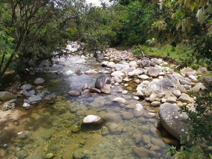 turismo en San Rafael de Antiquia