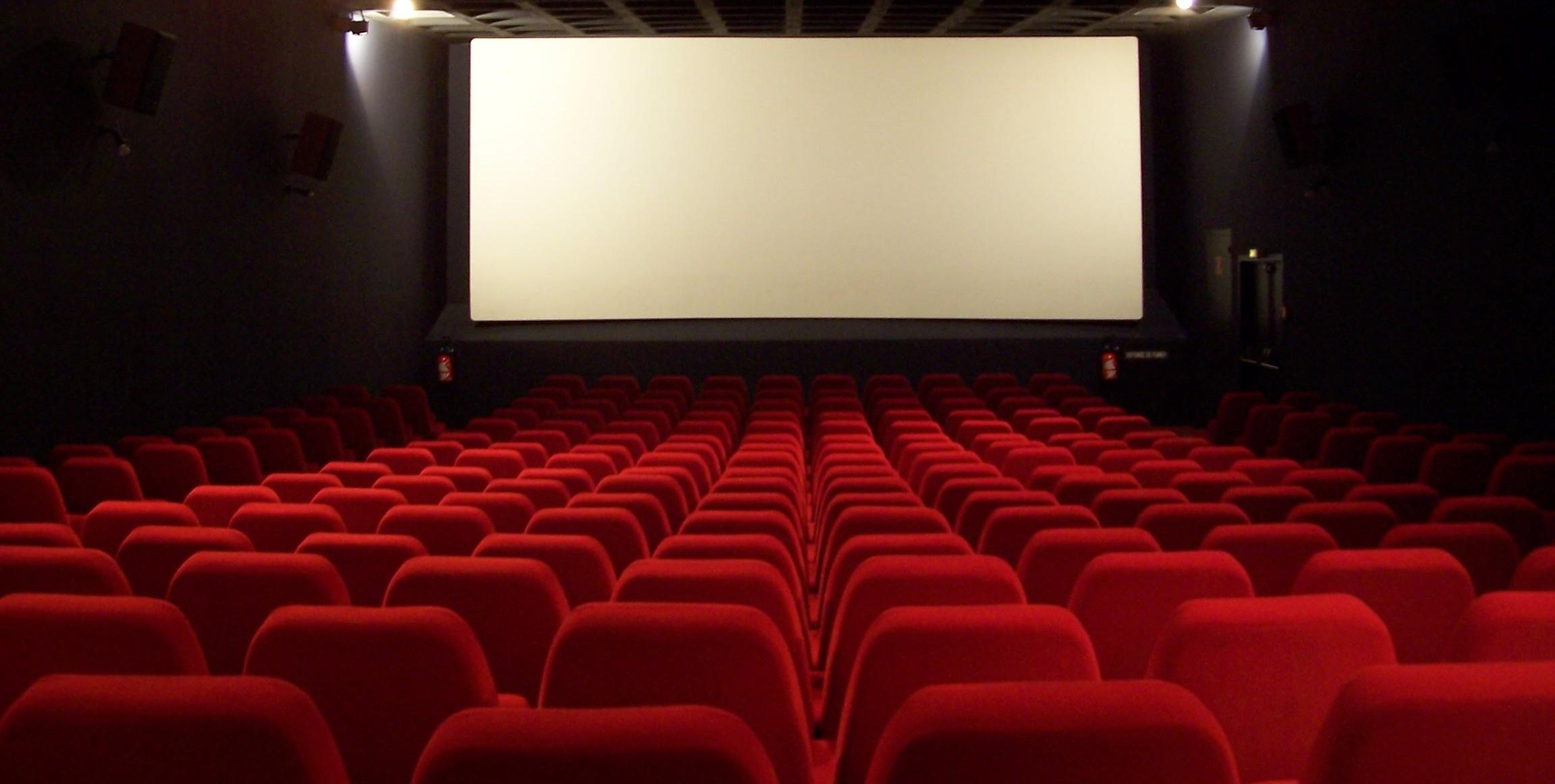 películas!