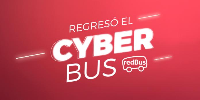 cyberbus